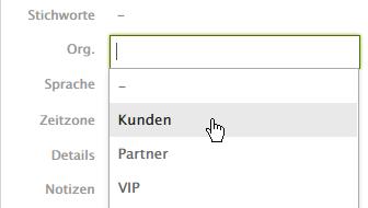 ein zugang mehrere nutzer