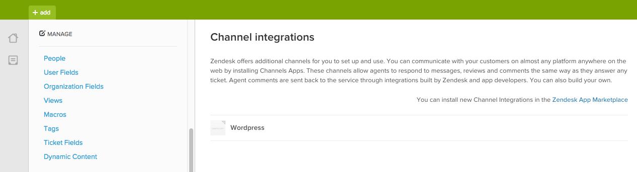 Step5-ChannelsIntegrationAdminUI.png