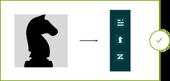 Create brand assets - Publish your App - Zendesk Developer