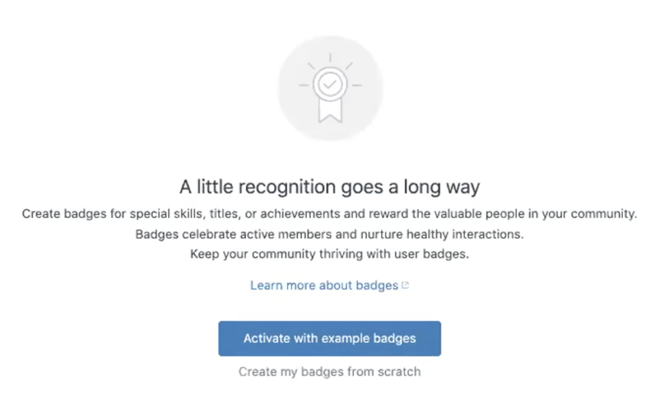 gather_badges_activate_with_example_badges.png