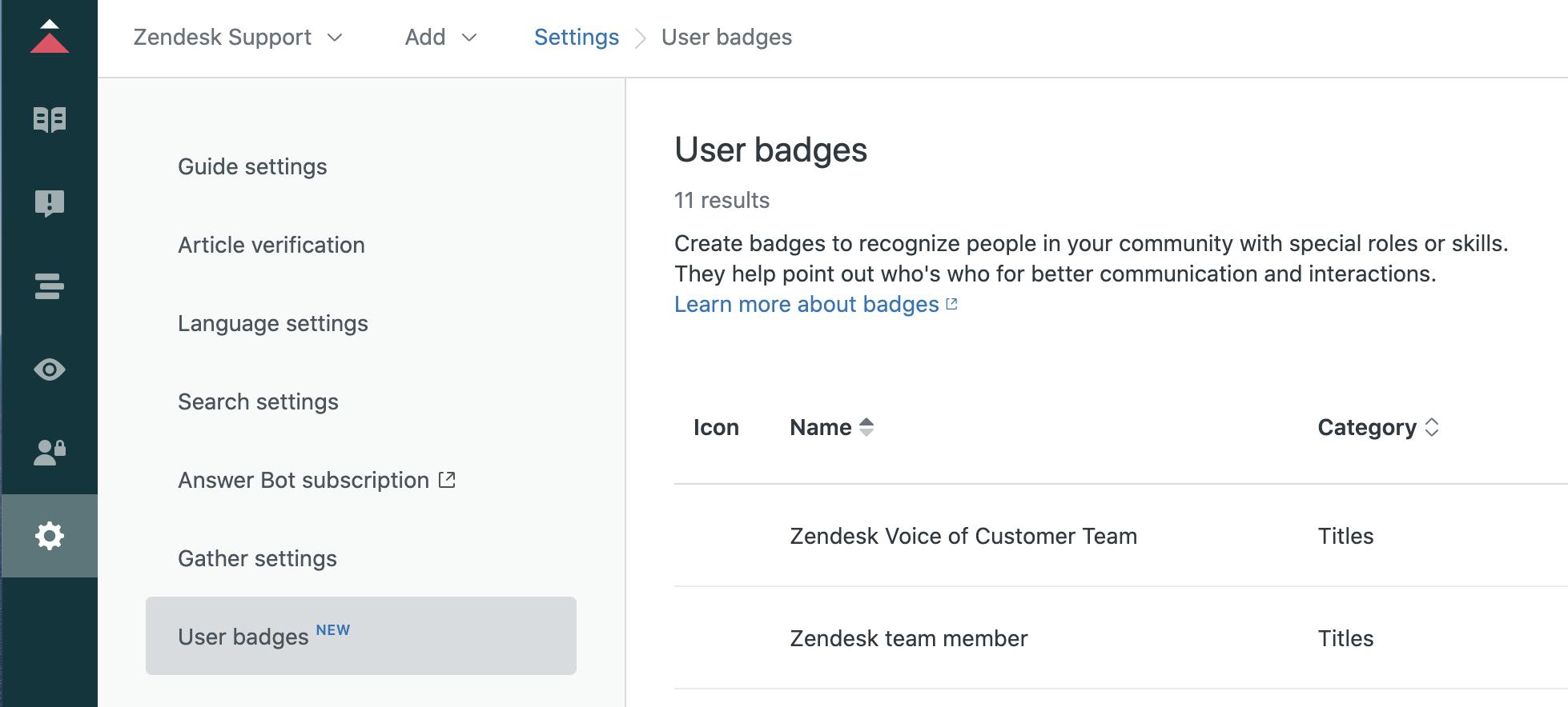 gather_badges_user_badges.png