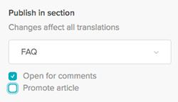 hc_article_promote_and_comment_options