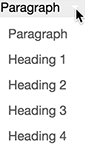 hc_article_toolbar_headings