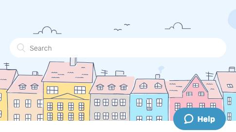 Using Web Widget to embed customer service in your website – Zendesk