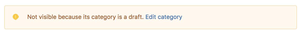 Draft_category