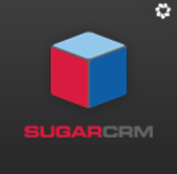 sugarcrm.png