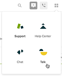 Zendesk_Talk_product_tray.png