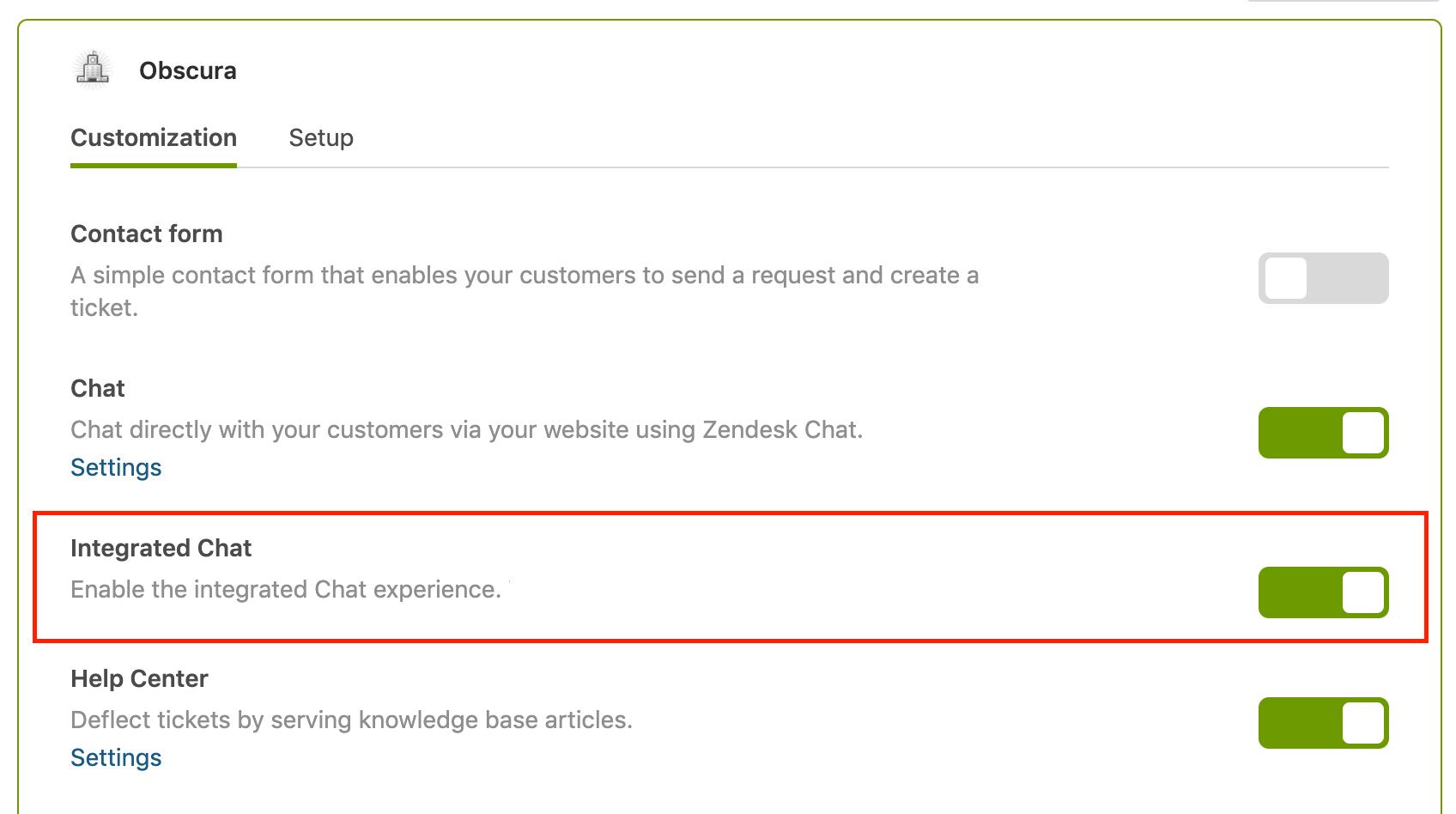 Chat API - Web Widget - Zendesk Developer Portal