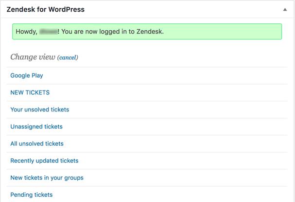 Wordpress add link to facebook error validating access token session