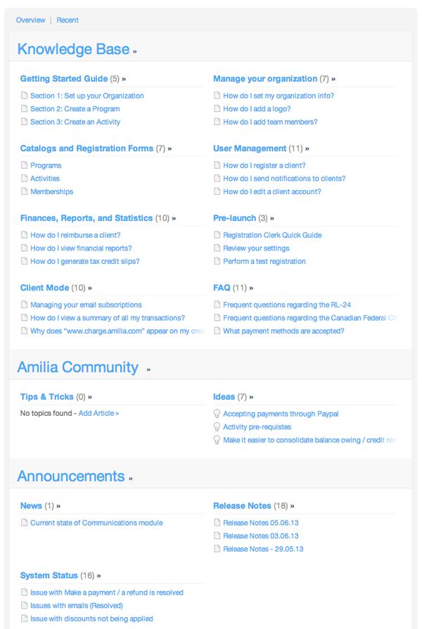 forums_amilia.png