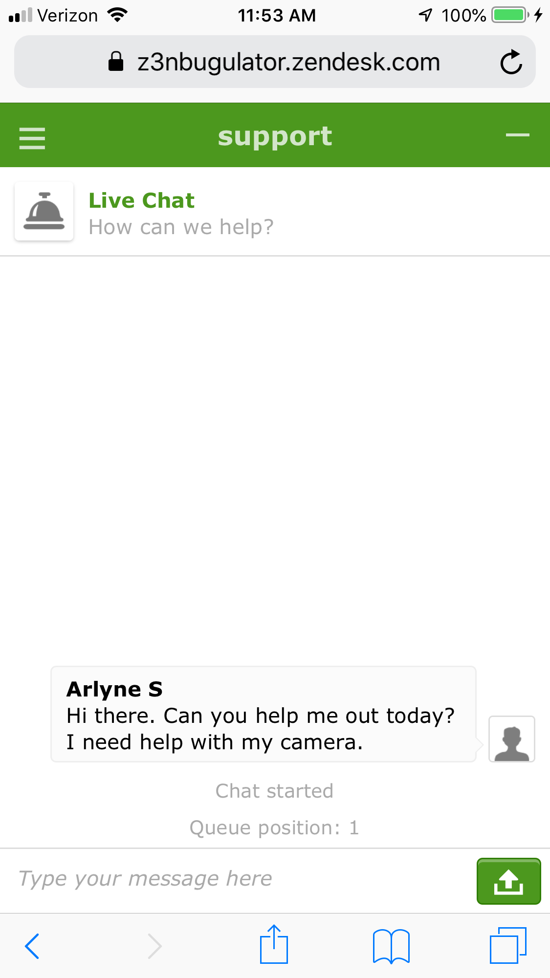 chat_mobile_customer_ui.png