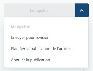 hc_men_schedule_publishing