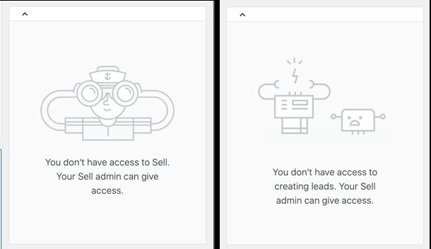 Chat-Sellインテグレーション