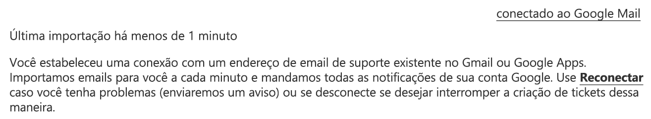 gmail_connector_reconnect.png